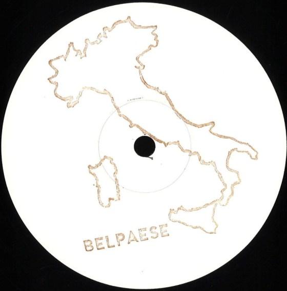 Belpaese Edits 007