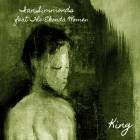 Ian Simmonds - King (featuring The Ekonda Women) (DJ Rocca Rework) [Pussyfoot Records]