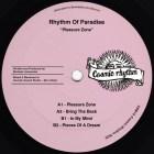 Rhythm of Paradise - Pleasure Zone [Cosmic Rhythm]