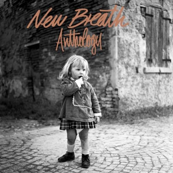 New Breath Anthology [Flexi Cuts]