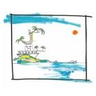 Aura Safari - Hotel Mediterraneo EP [Hell Yeah Recordings]