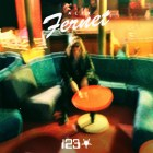 Alex Fernet - 1 2 3 Stella [Costello's Records / People's Potenztial Unlimited]