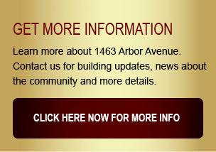 1463 Arbor Avenue