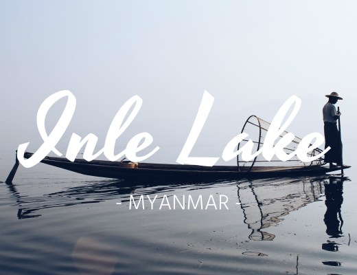 Inle Featured 2