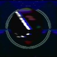 140803_BLANK-06_SESH-4_0.00-8.00~UFF~QT.avi_snapshot_01.16_[2015.06.06_19.02.27]