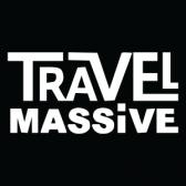 Travel-Massive-White-on-Black-1024x1024-300x300