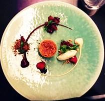 Review Dash Restaurant - The Jax Blog
