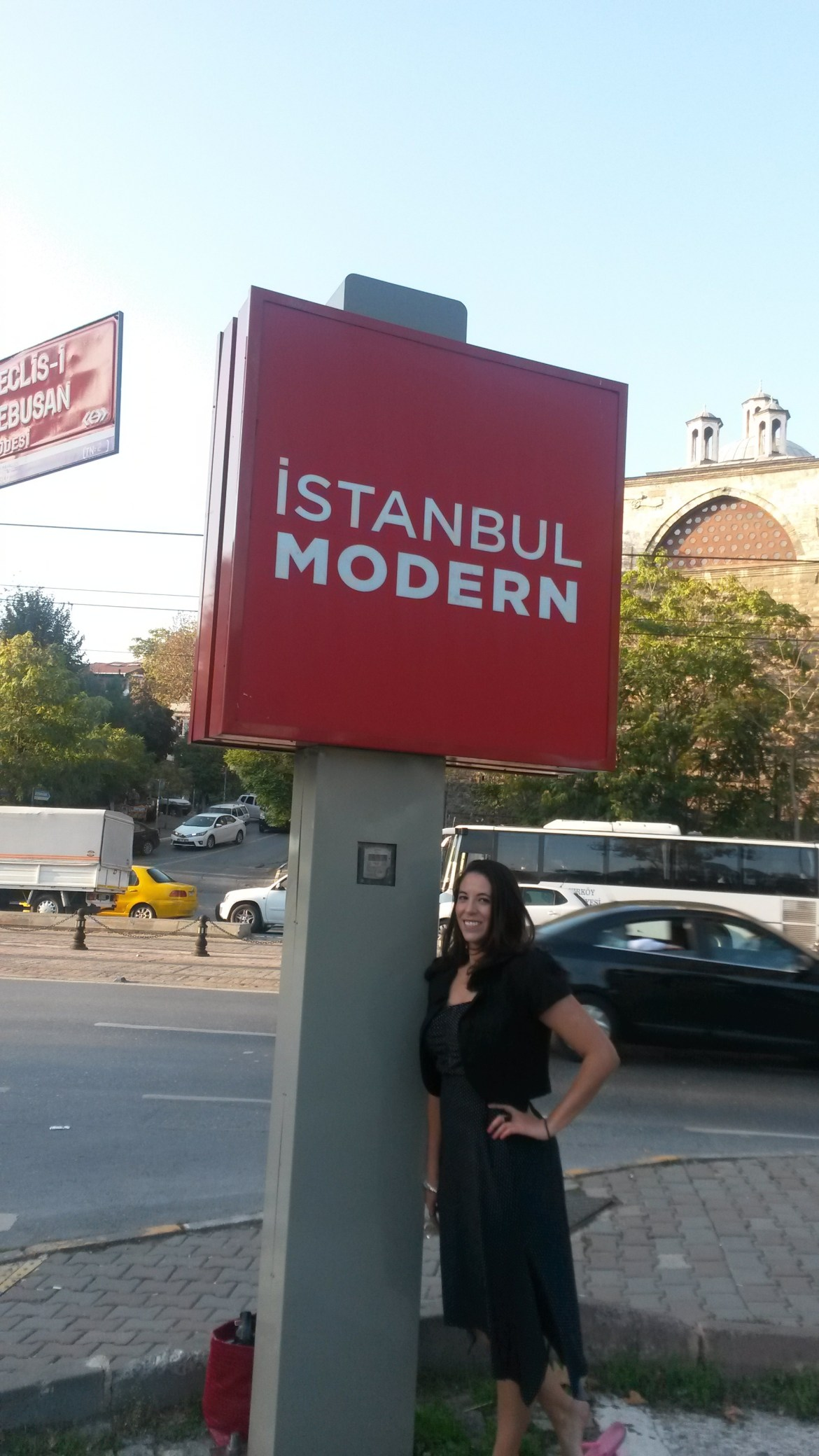 Hookahs, Schwarmas & Turkish Delight - Photoblog - The Jax Blog
