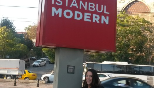 Hookahs, Shwarmas & Turkish Delight – Photoblog