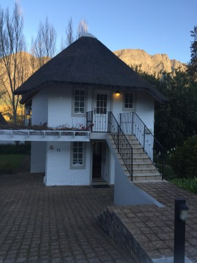 Fireplaces in Franschhoek - The Jax Blog
