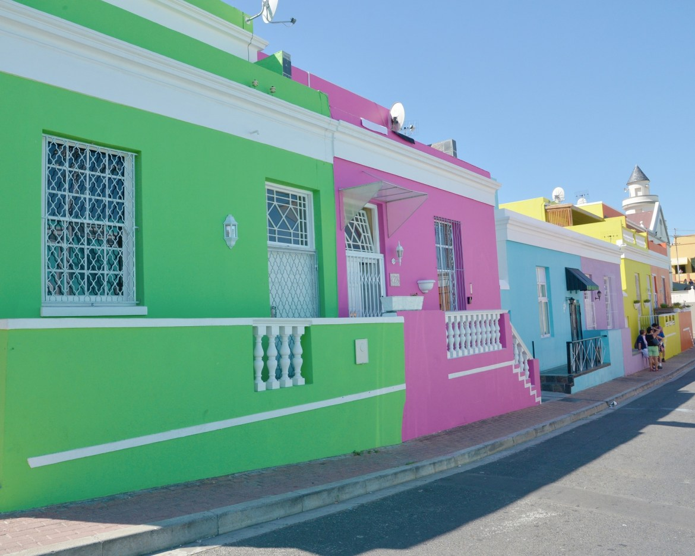 Cape Town City Life - The Jax Blog