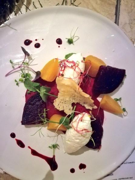 Mangiare at Giulios Cafe - The Jax Blog