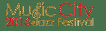 Music City Jazz Festival in Nashville Show Tickets The Jazz World