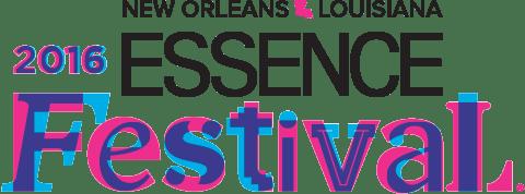 logo_essence_fest_2016