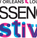 Essence Festival 2016 Tickets