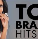 Toni Braxton Hits Tour
