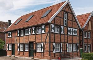 Window-siding-house