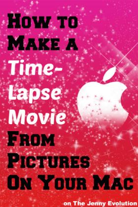 TimeLapseMovie2