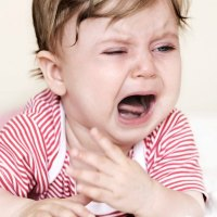 Give Your Child the Tools to Manage Their Own Meltdowns
