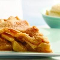 Perfect Easy Apple Pie Recipe