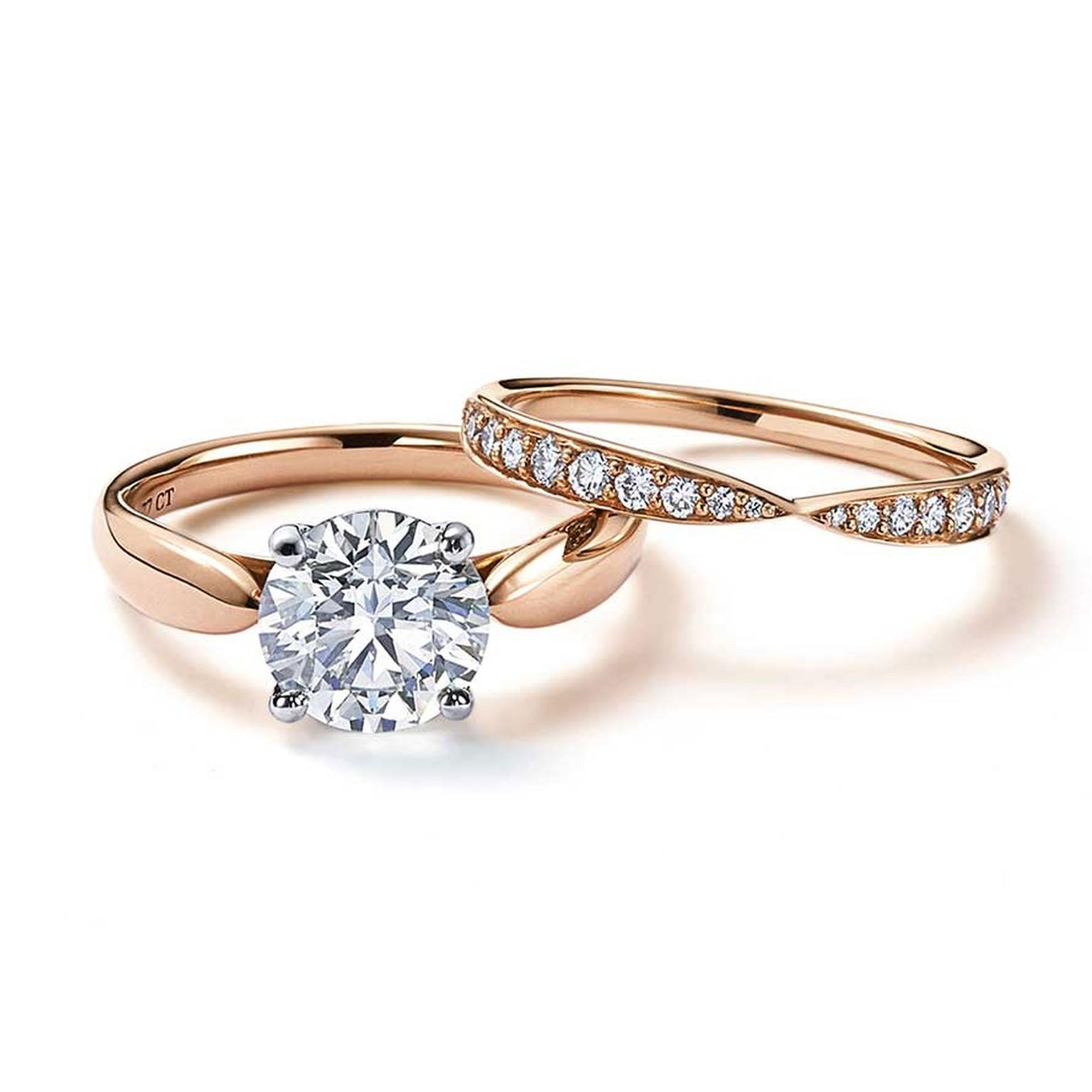 tiffany wedding rings perfection and eternity tiffany wedding bands tiffany wedding rings for couple