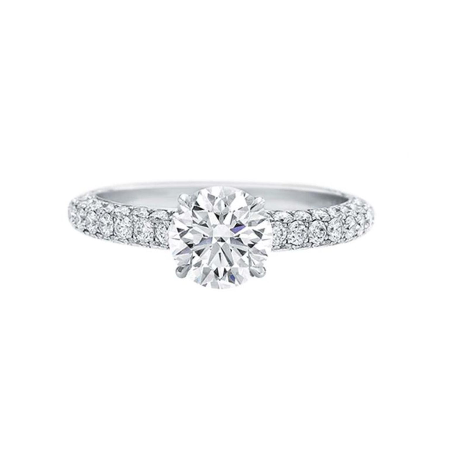 Impressive Sale Harry Winston Engagement Rings Price List Harry Winston Attraction Carat Diamond Engagement Ring Attraction Carat Diamond Engagement Ring Harry Winston Harry Winston Engagement Rings wedding rings Harry Winston Engagement Rings