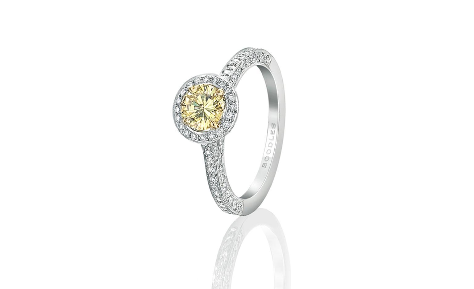 under rs wedding ring