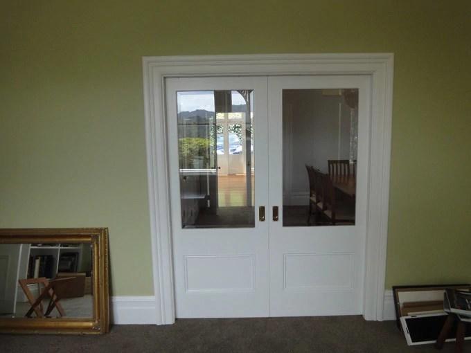 Timber Doors Wellington Custom Made Wooden Doors Lower Hutt ... on