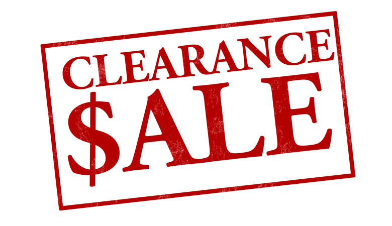 Christmas Clearance Christmas Decorations Sale - christmas decor clearance sale