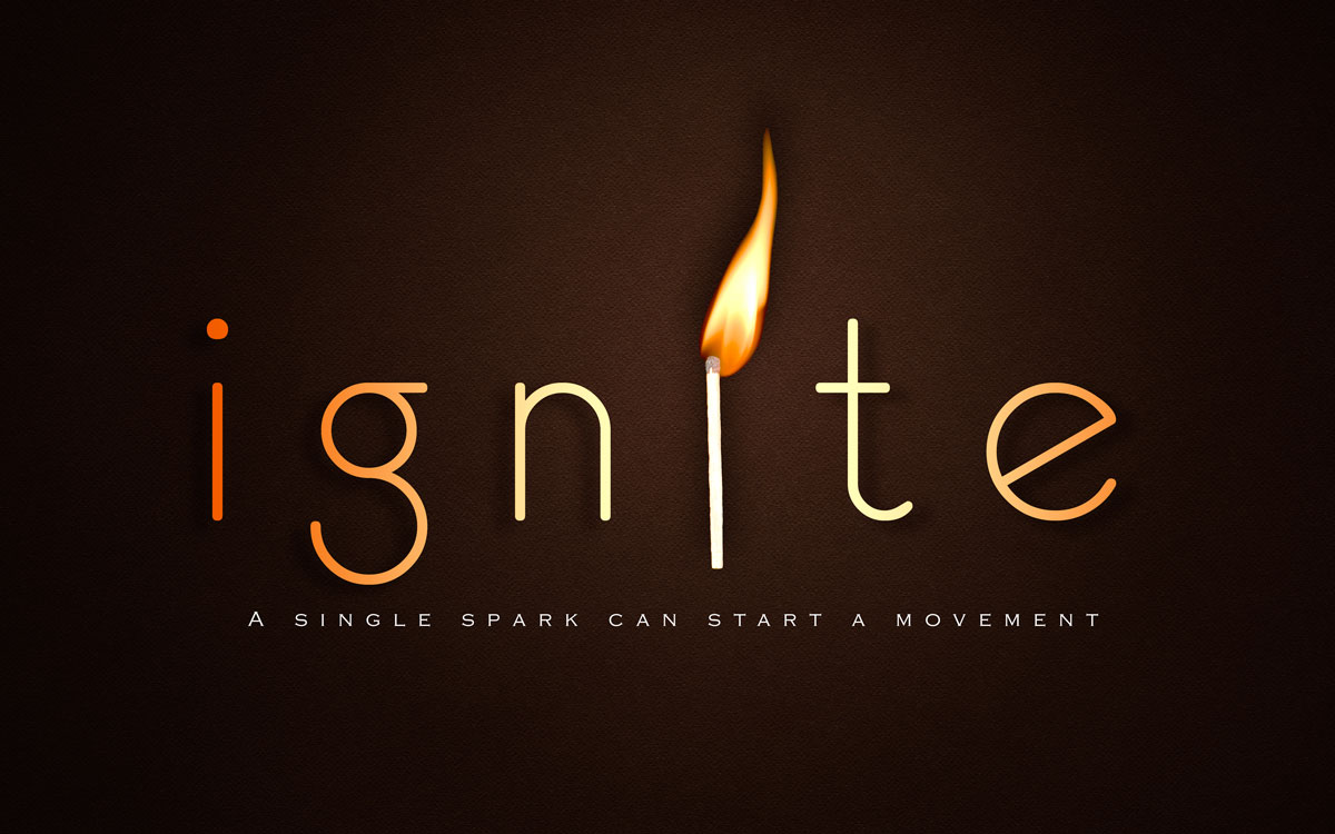 Best Quotes Wallpaper For Facebook Ignite A Generation The Journey