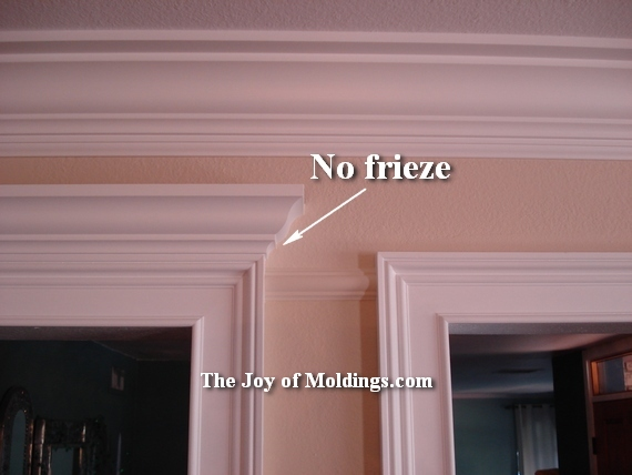 Installation & Design Tips Archives - The Joy Of Moldings.Com
