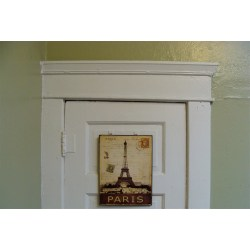 Lovely Craftsman Style Trim Window Craftsman Style Trim Options How To Install Mings Joy houzz-03 Craftsman Style Trim