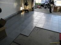 Racedeck Garage Flooring Uk Related Keywords - Racedeck ...