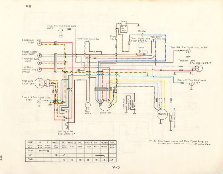 speck motor 3 phase wire diagram