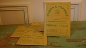 TKP_Seed Handoff