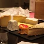 La Cuisine Paris: The Big Cheese