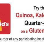 040114-_-AF-kale-burger-150x150