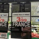Kale-Auchan-Lyon-150x150