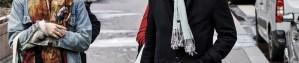 KristenDavid-Lebovitz-May-2013-940x198