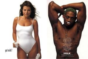 Got-Milk-300x200