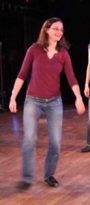 rebecca-dance