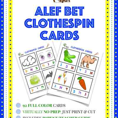 clothespin-cards-cover
