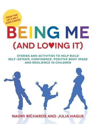 Being Me (and Loving It) New PSHE Resource