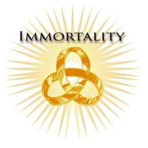 immortality-2
