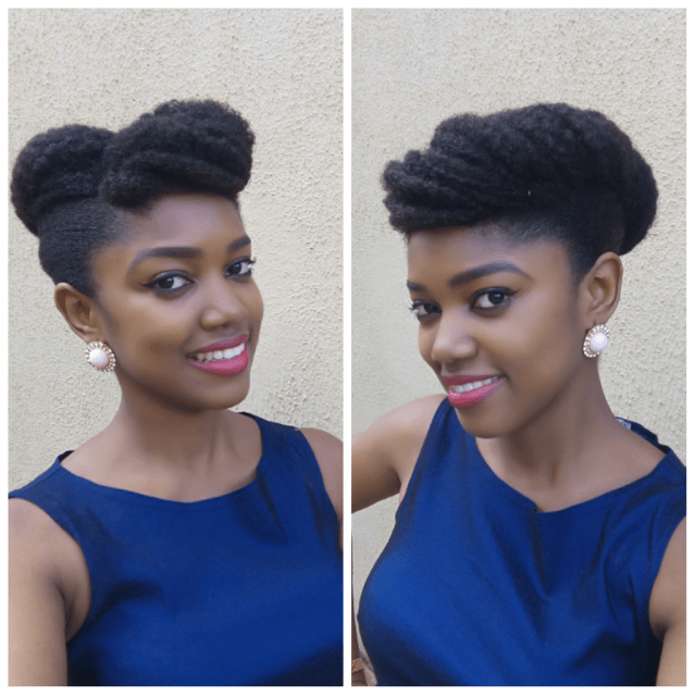 updo-twistout-roll-tuck-pin