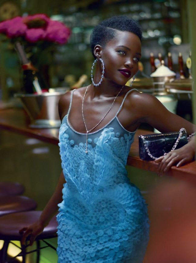 Lupita-Nyongo-for-Vogue-October-2015-BellaNaija-September-2015