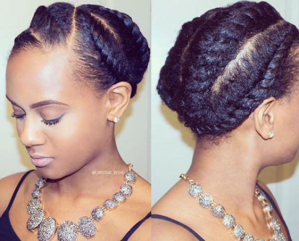 simple-flat-natural-hairstyle-14