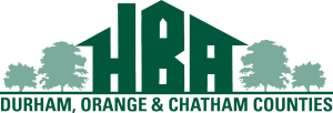 HBA Durhan, Orange & Chatham Counties