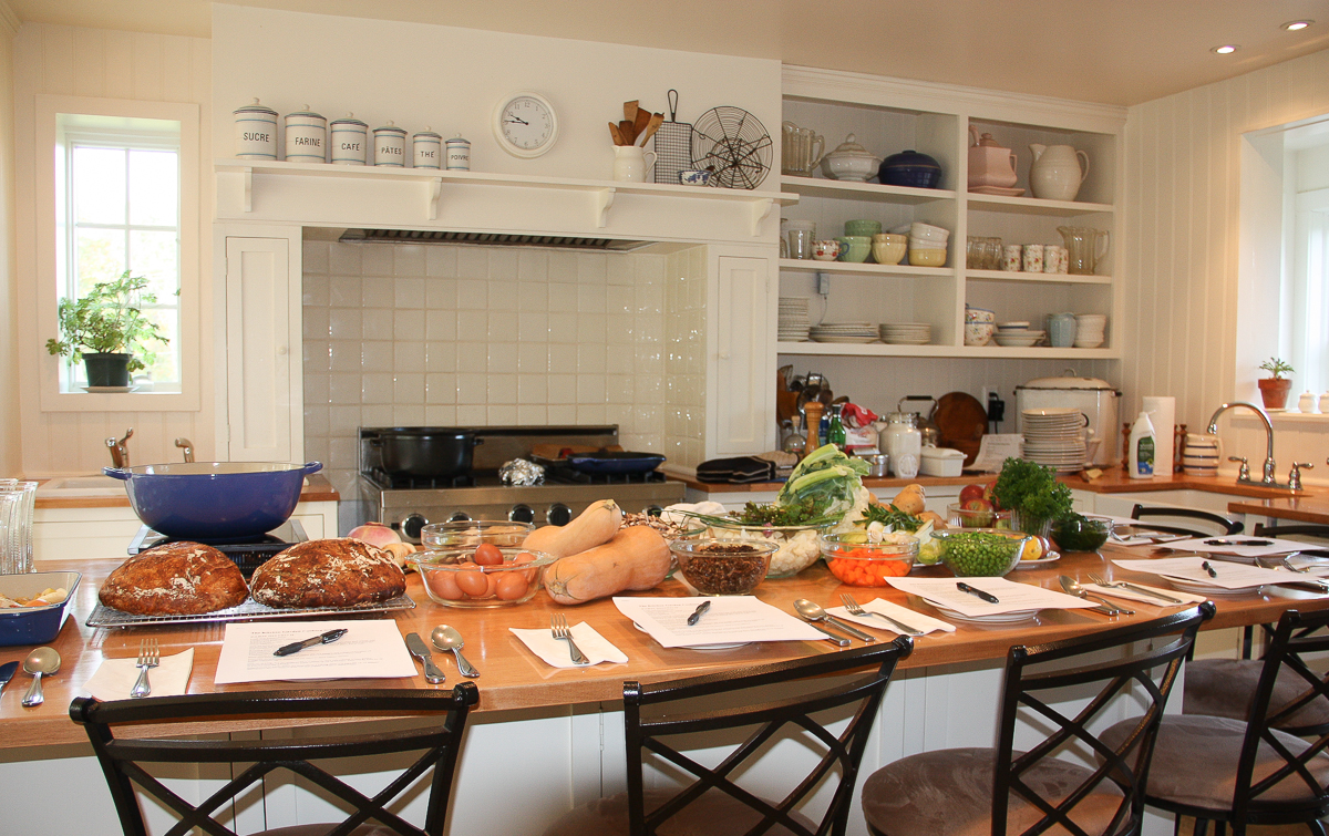 cooking classes kitchen table cooking school IMG