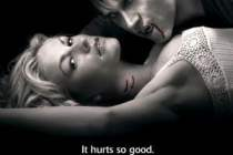 true-blood-episode 10